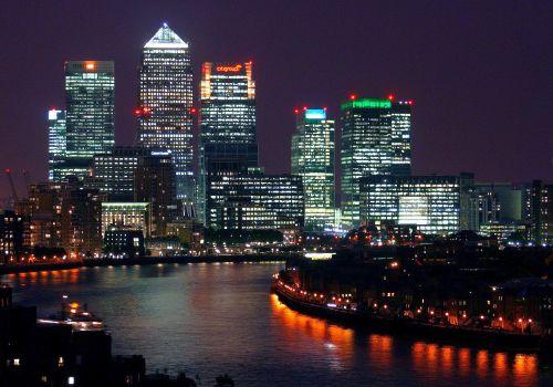 recruitment software london