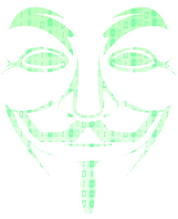 anonymous-hacker-data-security